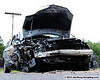 8/18/2010 3 Car Accident on 235 :